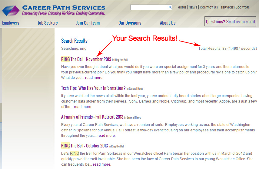 new-search-3