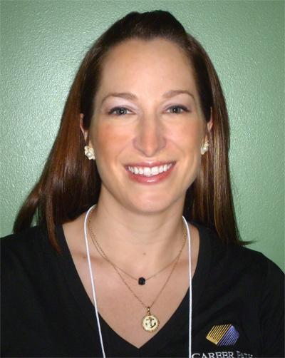 Maggie Ross Net Worth