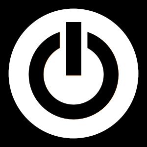 mono-power-button-hi