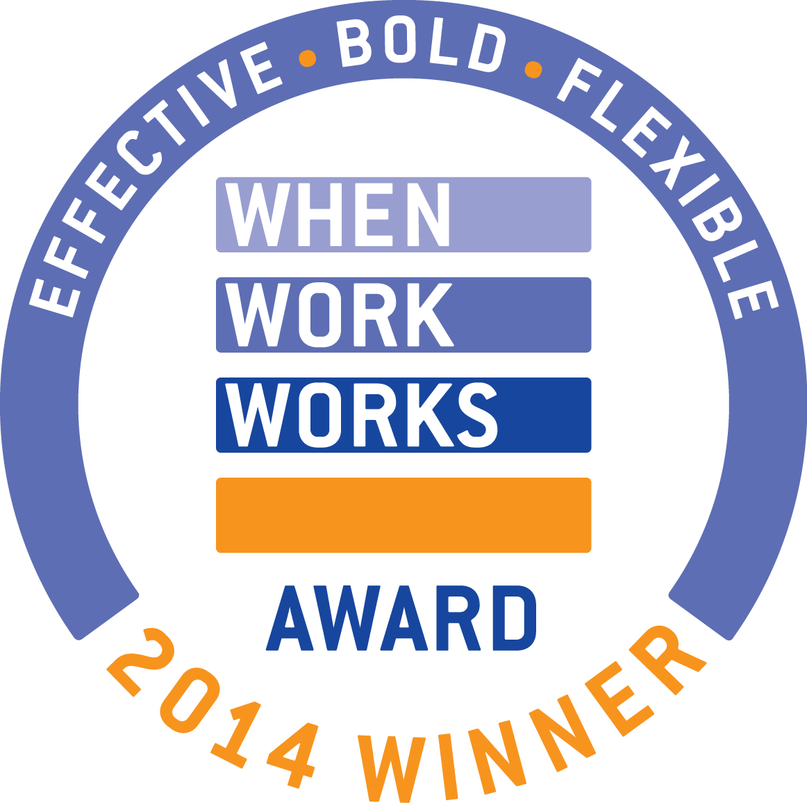Career Path Services Recognized For Exemplary Workplace Practices