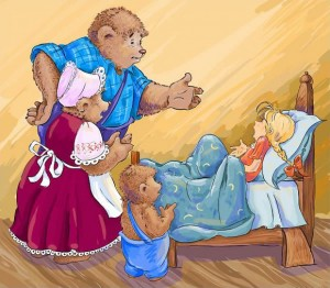 goldilocks-three-bears--large-msg-131924007421