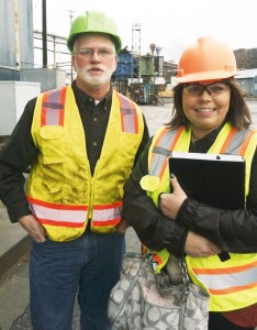 lee-and-becky-on-the-job