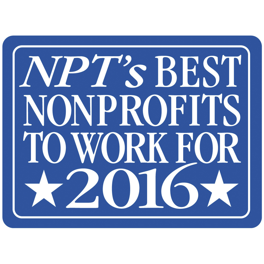 Career Path Services Ranks as a Top 50 Non-Profit to Work For in the United States