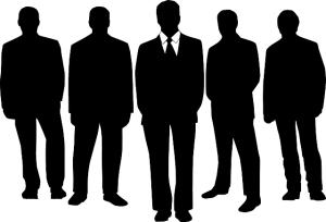 businessmen-42691_640