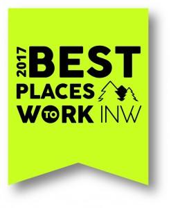 Best Places Logo_3GrnBannerV_Black