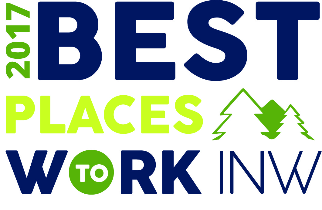 Career Path Services Named to Best Places to Work - Inland Northwest List