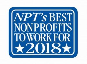NP-2018-Logo