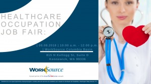 Facebook Cover Event Healthcare Occupation Job Fair 2018 (1)