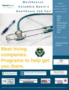 WSCB_Healthcare_Event_August_8_2018-page-001